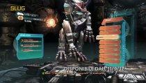 Transformers: La Caduta di Cybertron - Il trailer dei primi DLC