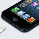 Apple ammette la presenza di un sistema che diminuisce le prestazioni negli iPhone con batterie usurate