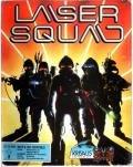 Laser Squad per PC MS-DOS