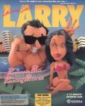 Leisure Suit Larry 3: Passionate Patti in Pursuit of the Pulsating Pectorals per PC MS-DOS