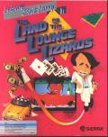 Leisure Suit Larry In the Land of the Lounge Lizards per PC MS-DOS