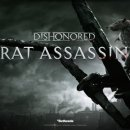 Dishonored: Rat Assassin disponibile da oggi anche su iPad