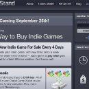 Indie Game Stand propone SpaceChem in questi giorni, a qualsiasi prezzo