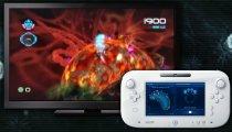 Nano Assault Neo - Trailer Nintendo Direct
