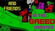 Yogi Bear & Friends: The Greed Monster - Trailer