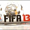 FIFA 13 - Superdiretta del 12 settembre 2012