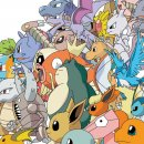 I voti di Famitsu: Pokemon Super Mystery Dungeon in vetta