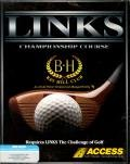 Links: Championship Course: Bay Hill Club & Lodge per PC MS-DOS