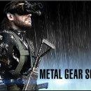 Metal Gear Solid: Ground Zeroes - Videoanteprima