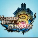 Il Monster Hunter definitivo?