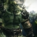 Of Orcs and Men - Nuove immagini