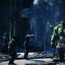Un trailer di lancio per Of Orcs and Men
