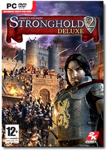 Stronghold 2 per PC Windows