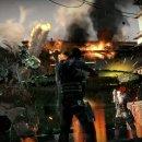 Fuse - Il trailer dell'annuncio con sequenze di gameplay