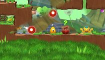 Toki Tori 2 - Il trailer della versione Wii U