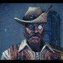 Borderlands 2 - Data e trailer per Sir Hammerlock's Big Game Hunt