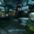 Borderlands 2: Mr. Torgue's Campaign of Carnage DLC in video
