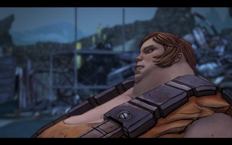 Innalzamento del level cap e nuovi DLC in arrivo per Borderlands 2