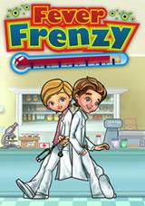Fever Frenzy per PC Windows