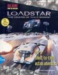 Loadstar: The Legend of Tully Bodine per PC MS-DOS