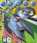 Locus per PC MS-DOS