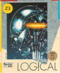 Logical per PC MS-DOS