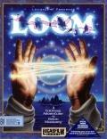 Loom per PC MS-DOS