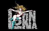Lorna per PC MS-DOS