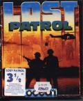Lost Patrol per PC MS-DOS