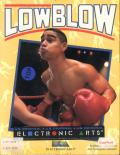 Low Blow per PC MS-DOS
