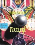 Macadam Bumper per PC MS-DOS