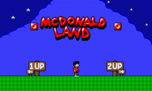 M.C. Kids per PC MS-DOS