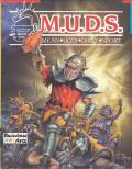 M.U.D.S. per PC MS-DOS