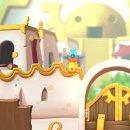 Nuove immagini e un trailer per la versione Wii U di Toki Tori 2