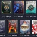 Sconti per i giochi basati su Dungeons & Dragons su GOG.com