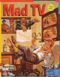 Mad Tv per PC MS-DOS