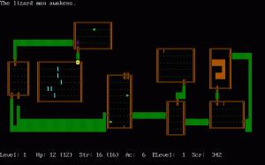 MAG per PC MS-DOS