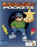 Magic Pockets per PC MS-DOS