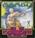 Mambo per PC MS-DOS