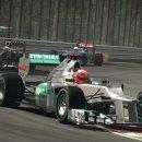 F1 2012 - Demo è disponibile su Steam