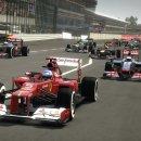 F1 2012 - In arrivo anche su Mac
