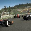 F1 2012 - Il responso della critica