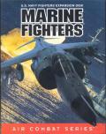 Marine Fighters per PC MS-DOS
