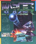 Masterblazer per PC MS-DOS
