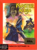 Master Ninja: Shadow Warrior of Death per PC MS-DOS
