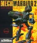 MechWarrior 2 per PC MS-DOS