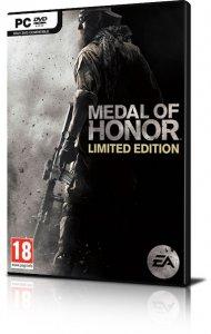 Medal of Honor per PC Windows