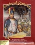 Medieval Warriors per PC MS-DOS