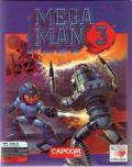 Mega Man 3 per PC MS-DOS