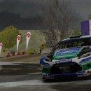 WRC: The Game - Disponibile un nuovo massiccio update